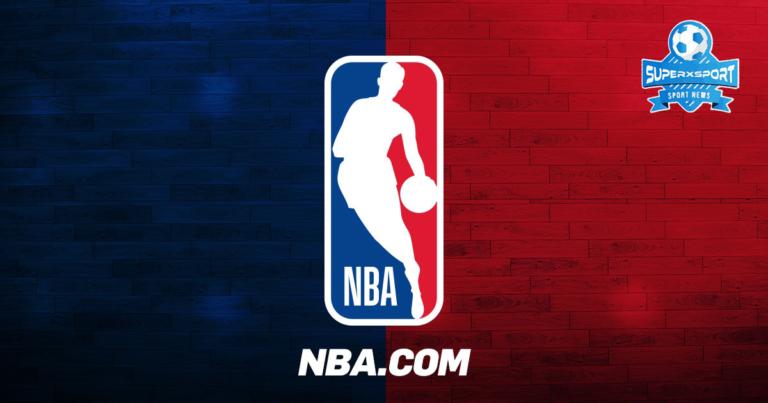 NBA ส่งกำลังใจให้แฟนๆบาสเกตบอลทั่วโลก